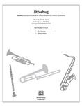 Jitterbug - Choir Accompaniment