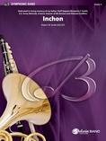 Inchon - Concert Band