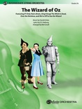 The Wizard of Oz - String Orchestra