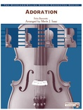 Adoration - String Orchestra
