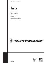 Truth - Choral