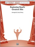 Beginning Band's Greatest Hits - Concert Band
