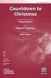 Countdown to Christmas - Choral