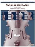 Tannhäuser March - String Orchestra