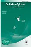 Bethlehem Spiritual - Choral