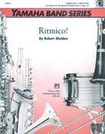 Ritmico! - Concert Band