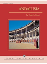 Andalusia: 4th F Horn -