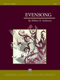 Evensong - Concert Band