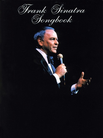 It's Only A Paper Moon: Tony Bennett | Lead Sheet Sheet Music