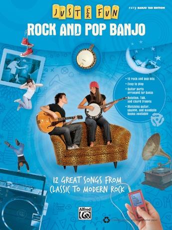 Lyin Eyes Eagles Banjo Tab Sheet Music