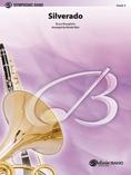 Silverado - Concert Band