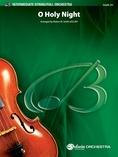 O Holy Night - Full Orchestra
