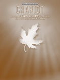 Chariot - Piano/Vocal/Chords