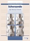 Scherzando - String Orchestra