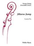 Jillaroo Jump - String Orchestra