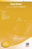 Sing Gloria! - Choral