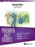 Sleigh Ride - Jazz Ensemble