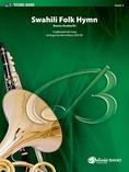 Swahili Folk Hymn (Bwana Awabariki) - Concert Band