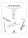 Turn the Beat Around - Choral Pax