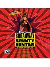 Feelings from <i>Broadway Bounty Hunter</i> - Piano/Vocal