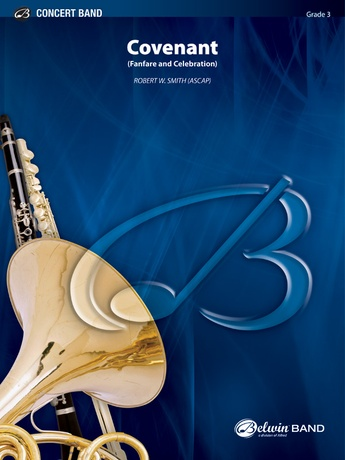 Covenant - Concert Band