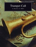 Trumpet Call - Piano Quartet (2 Pianos, 8 Hands) - Piano