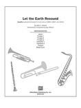 Let the Earth Resound - Choral Pax