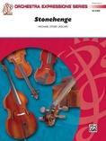 Stonehenge - String Orchestra