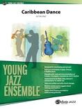 Caribbean Dance - Jazz Ensemble