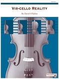 Vir-Cello Reality - String Orchestra