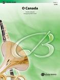 O Canada - Concert Band