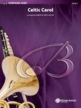 Celtic Carol - Concert Band
