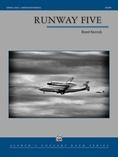 Runway Five - Concert Band