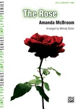 "The Rose (from ""The Rose"") - Piano"