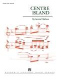 Centre Island - Concert Band