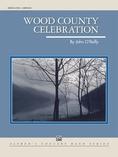 Wood County Celebration - Concert Band