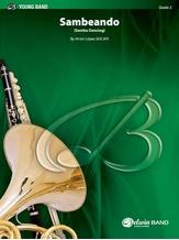 Sambeando - Concert Band