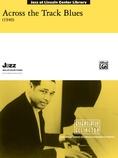 Across the Track Blues - Jazz Ensemble