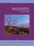 Manzanita - Concert Band