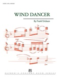 Wind Dancer - Concert Band