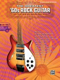 Summertime Blues - Authentic Guitar TAB