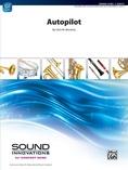 Autopilot - Concert Band