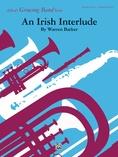 An Irish Interlude - Concert Band
