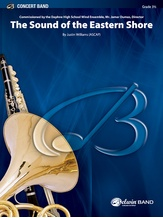 The Sound of the Eastern Shore - Concert Band
