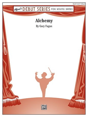 Alchemy - Concert Band