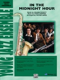 In the Midnight Hour - Jazz Ensemble