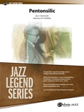 Pentonsilic - Jazz Ensemble