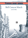 Bell Canyon March - Concert Band