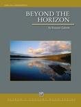 Beyond the Horizon - Concert Band