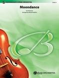 Moondance - String Orchestra